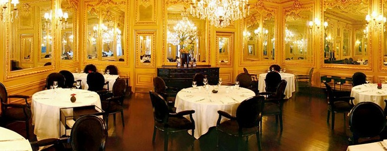 tavares-restaurant-lisbon.jpg