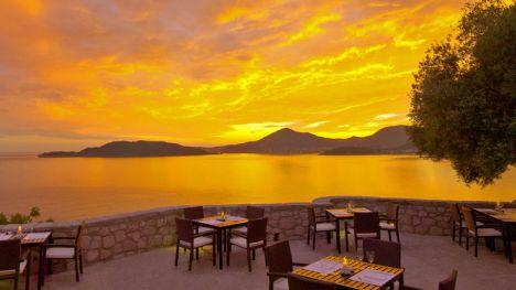 8 Aman Sveti Stefan, Sveti Stefan Island, Montenegro.jpg
