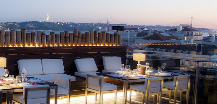 rooftop-silk.jpg