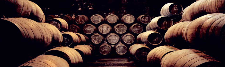 oporto-porto-wine_0.jpg