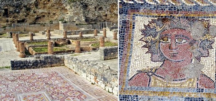 Coimbra (3).jpg
