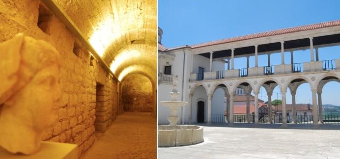 Coimbra (4).jpg