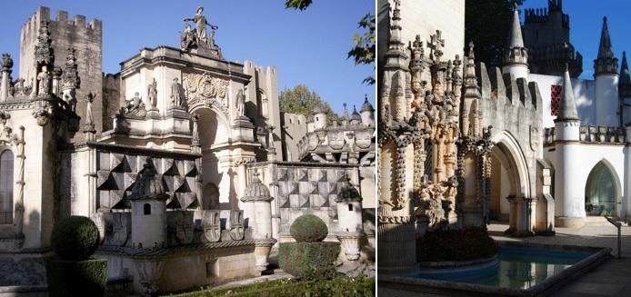 Coimbra (9).jpg