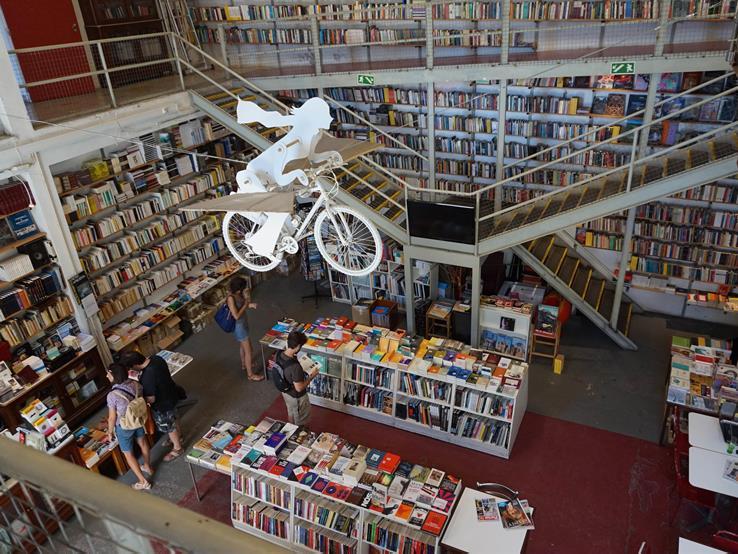 37928_Leer-Bookstore-2.jpg