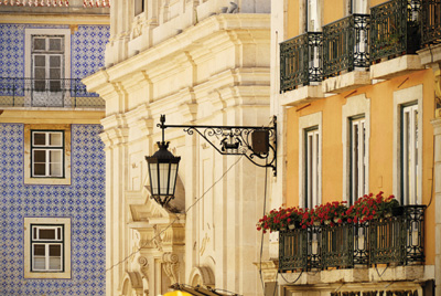 Lisboa _ Winkworth.jpg