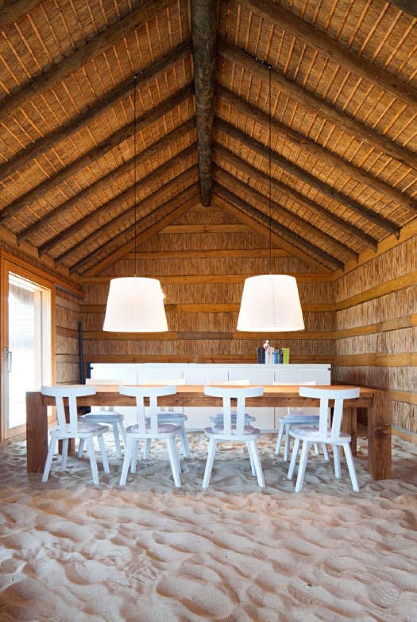thumbs_6-welcome-beyond-casas-na-areia-photos-nelson-garrido.jpg