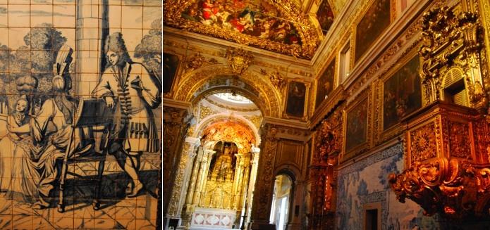 museu-do-azulejo-lisbon.jpg