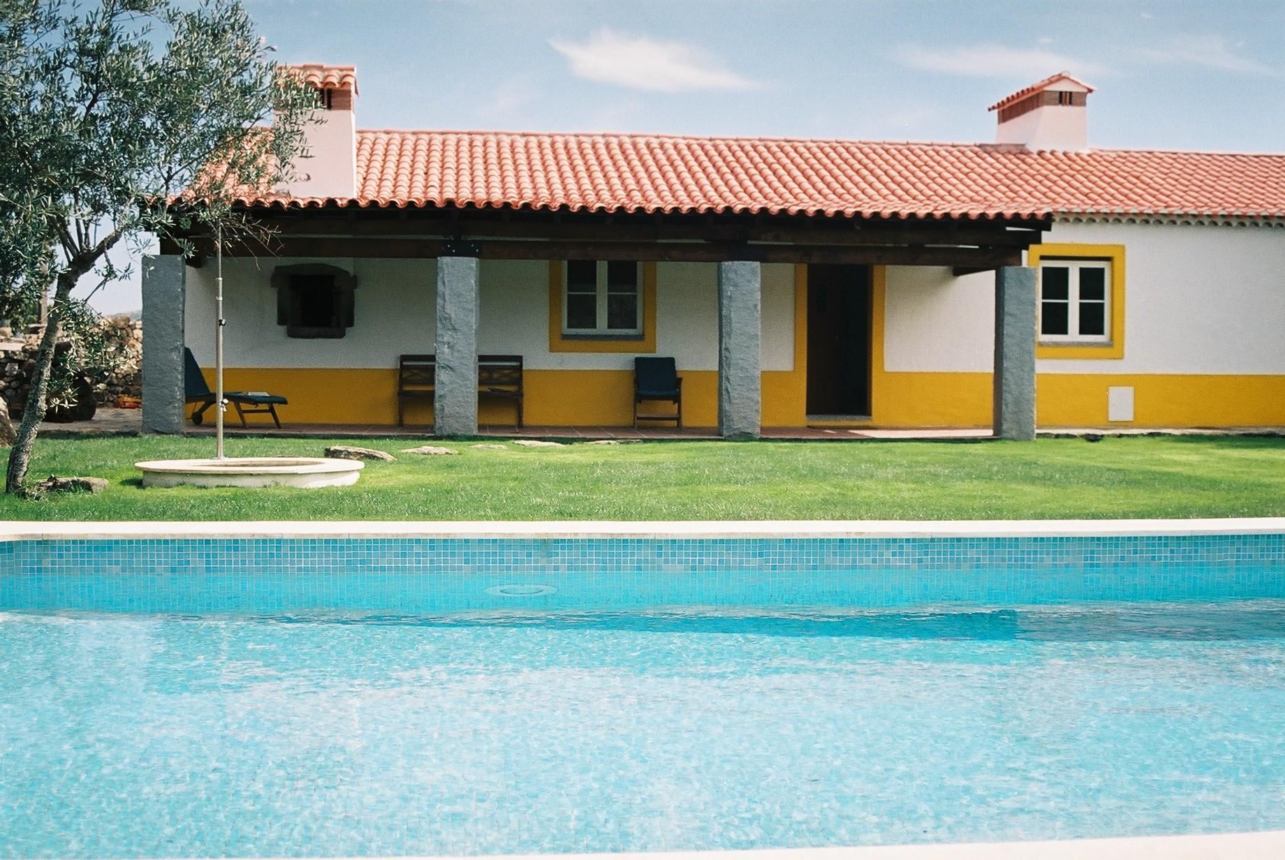 Casa_Piscina.jpg