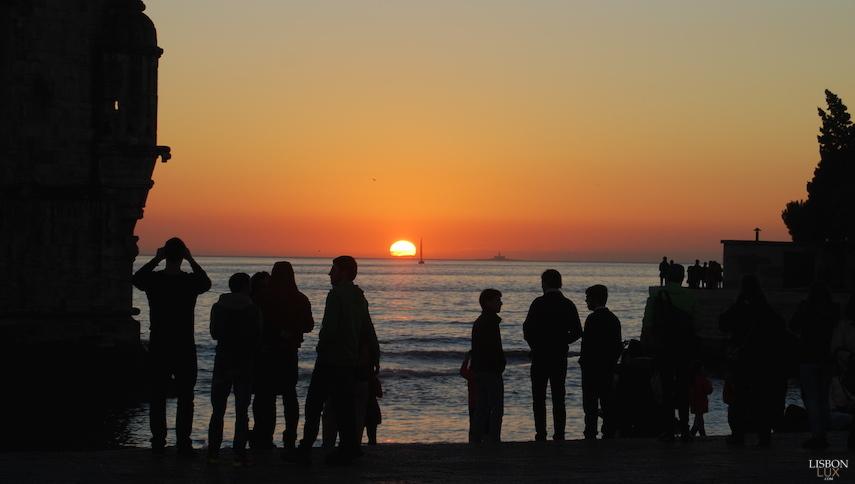 sunset-lisbon.jpg