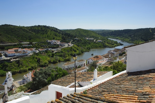 Portugal off the beaten track