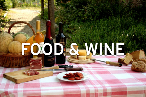 Portuguese gastronomy and wines
