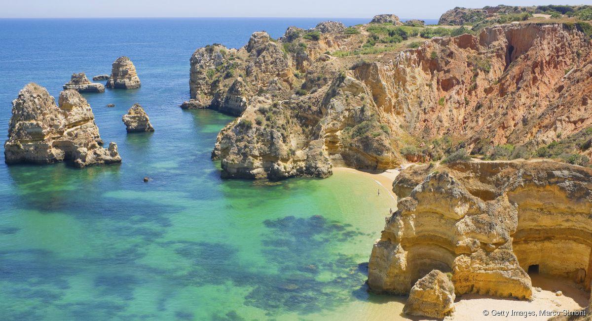 3149-eaux-turquoise-et-sable-fin-bienvenue-1200x650-1.jpg