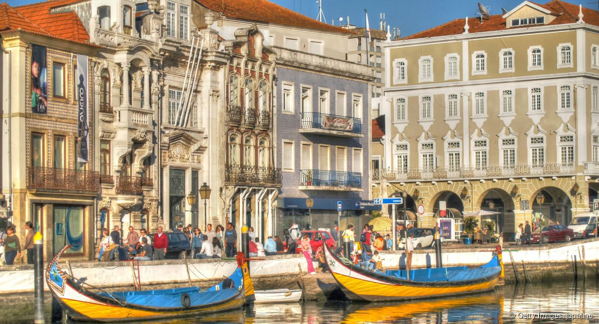 3179-aveiro-la-venise-du-portugal-1200x650-1.jpg