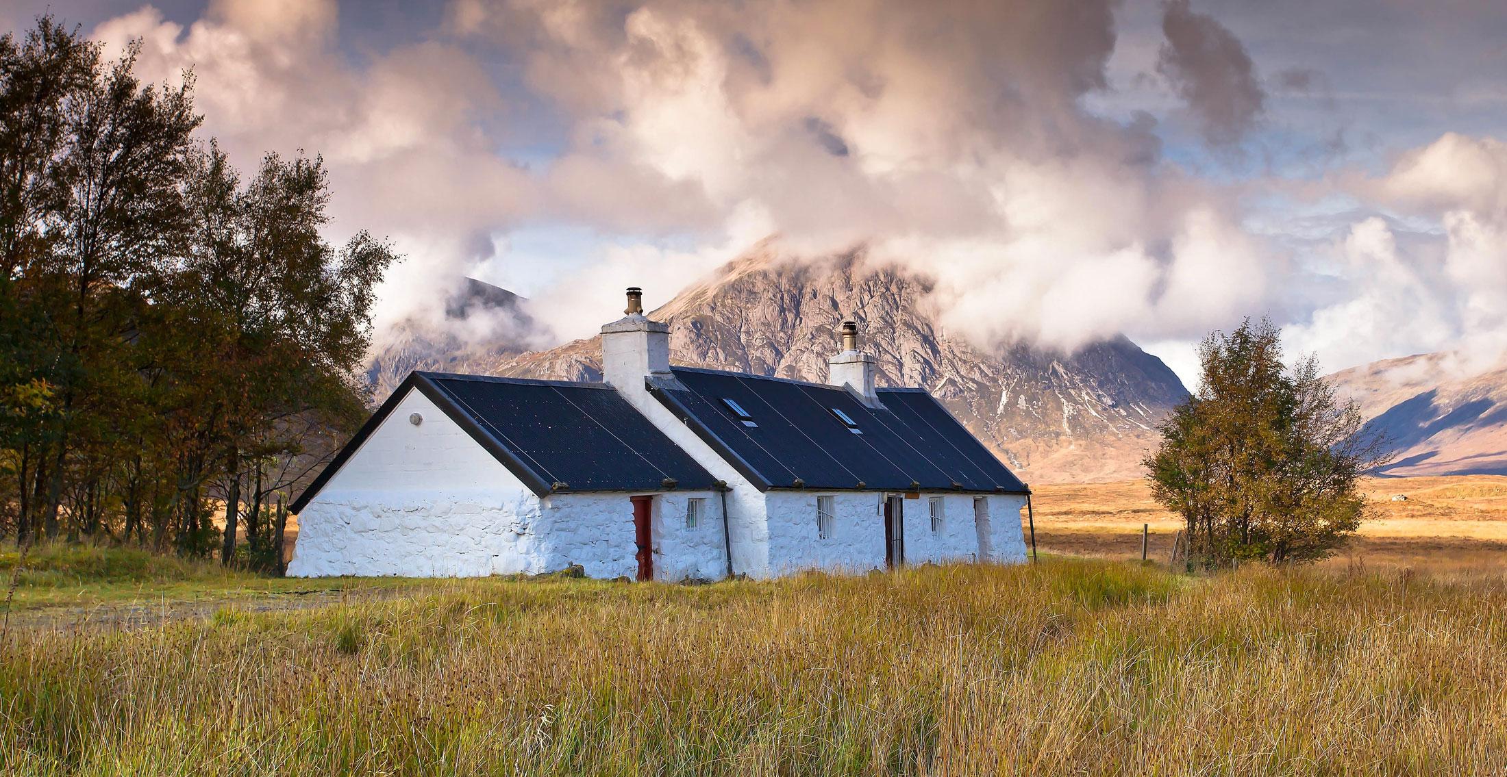 Photograph: Unique Landscape/Getty Images