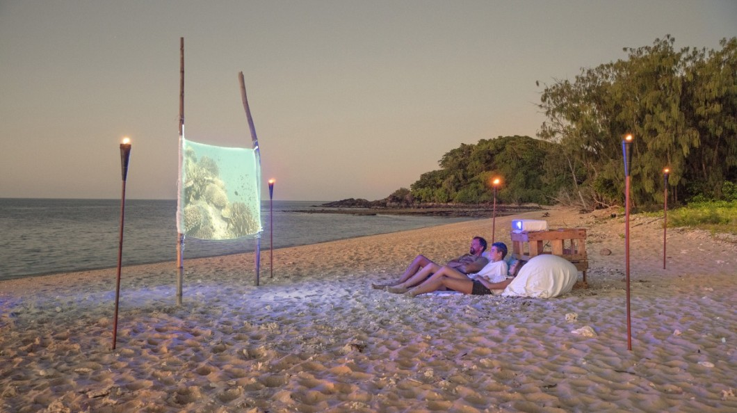 Airbnb-Great-Barrier-Reef-cinema-1200x800-2-1060x594.jpg