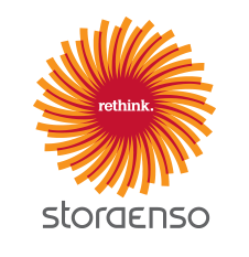 StoraEnso.png
