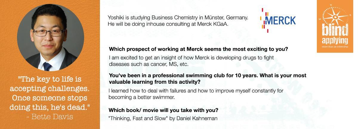merck_blindapplying_interview