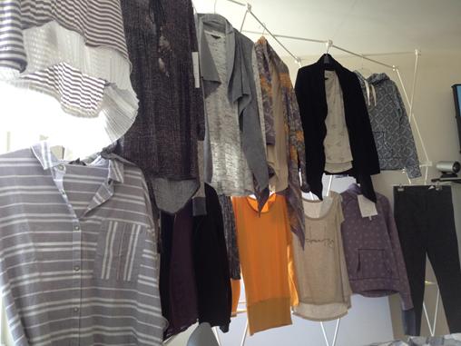 peekandcloppenburg_blindappluing_clothes1.jpg