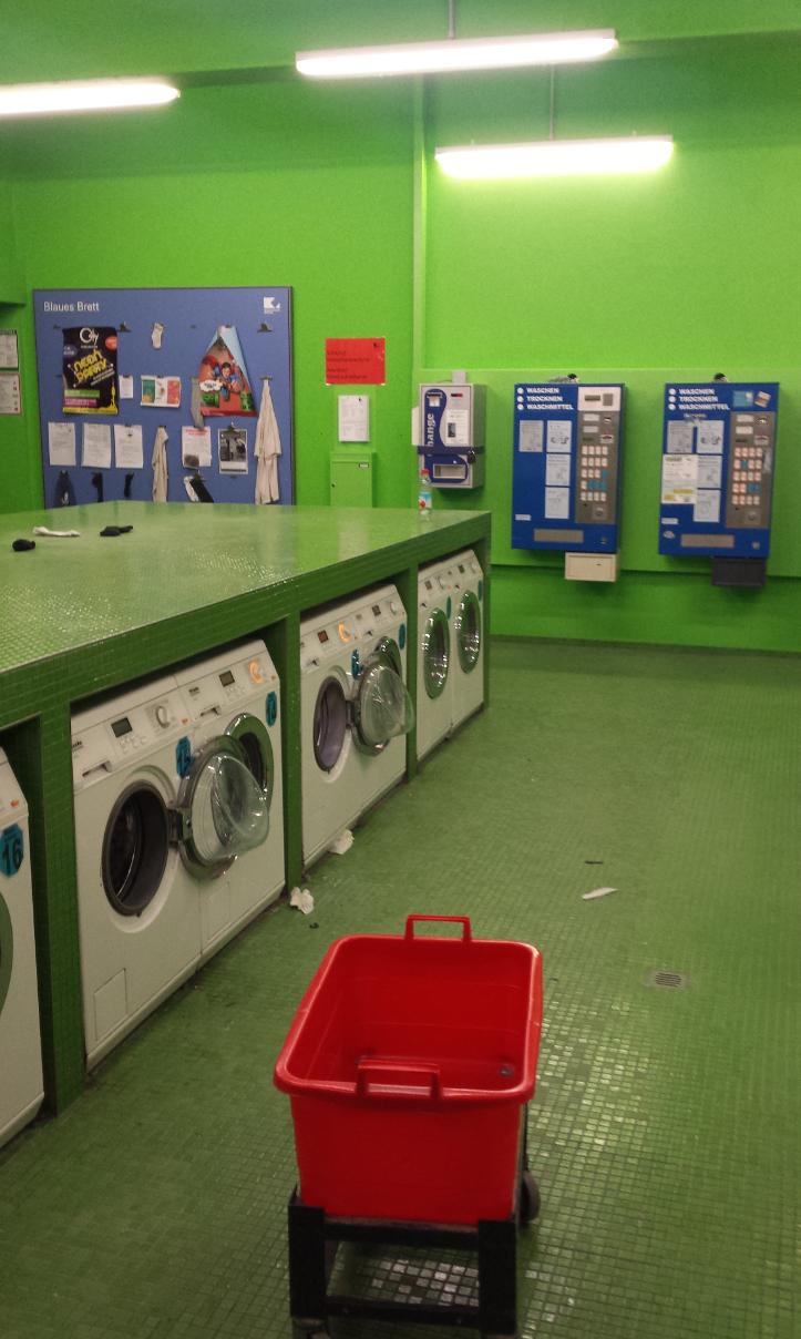 blindapplying_olydorf_laundry.jpg