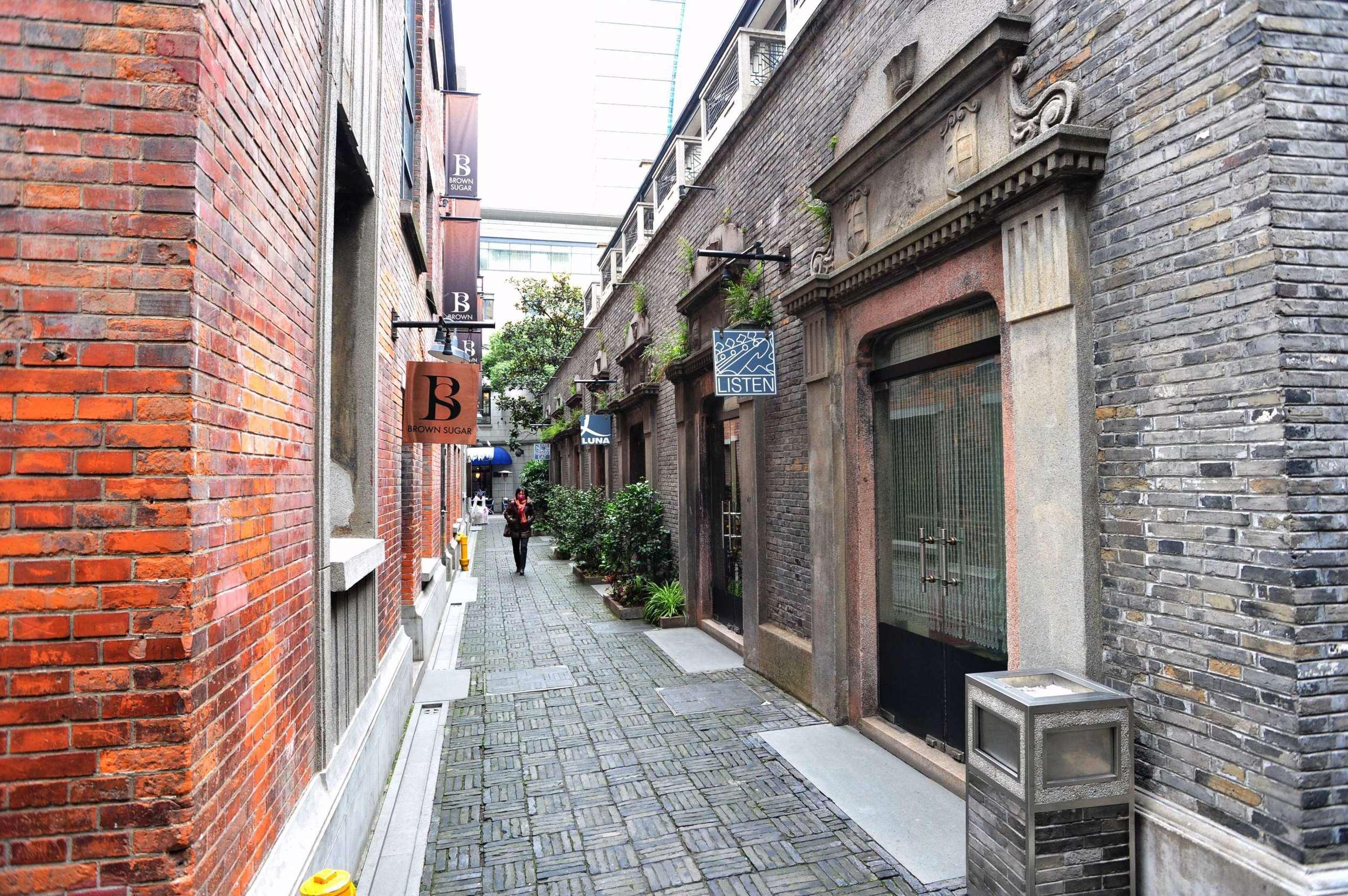 storaenso_blindapplying_shanghai1.jpg