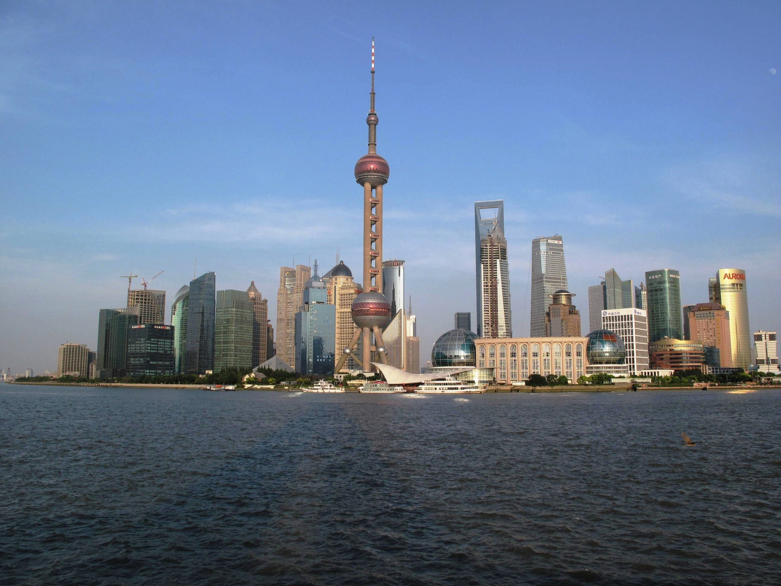 storaenso_blindapplying_shanghai2.jpg