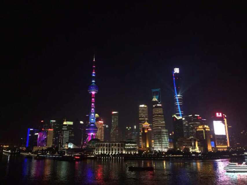 storaenso_Blindapplying_shanghai5,jpg