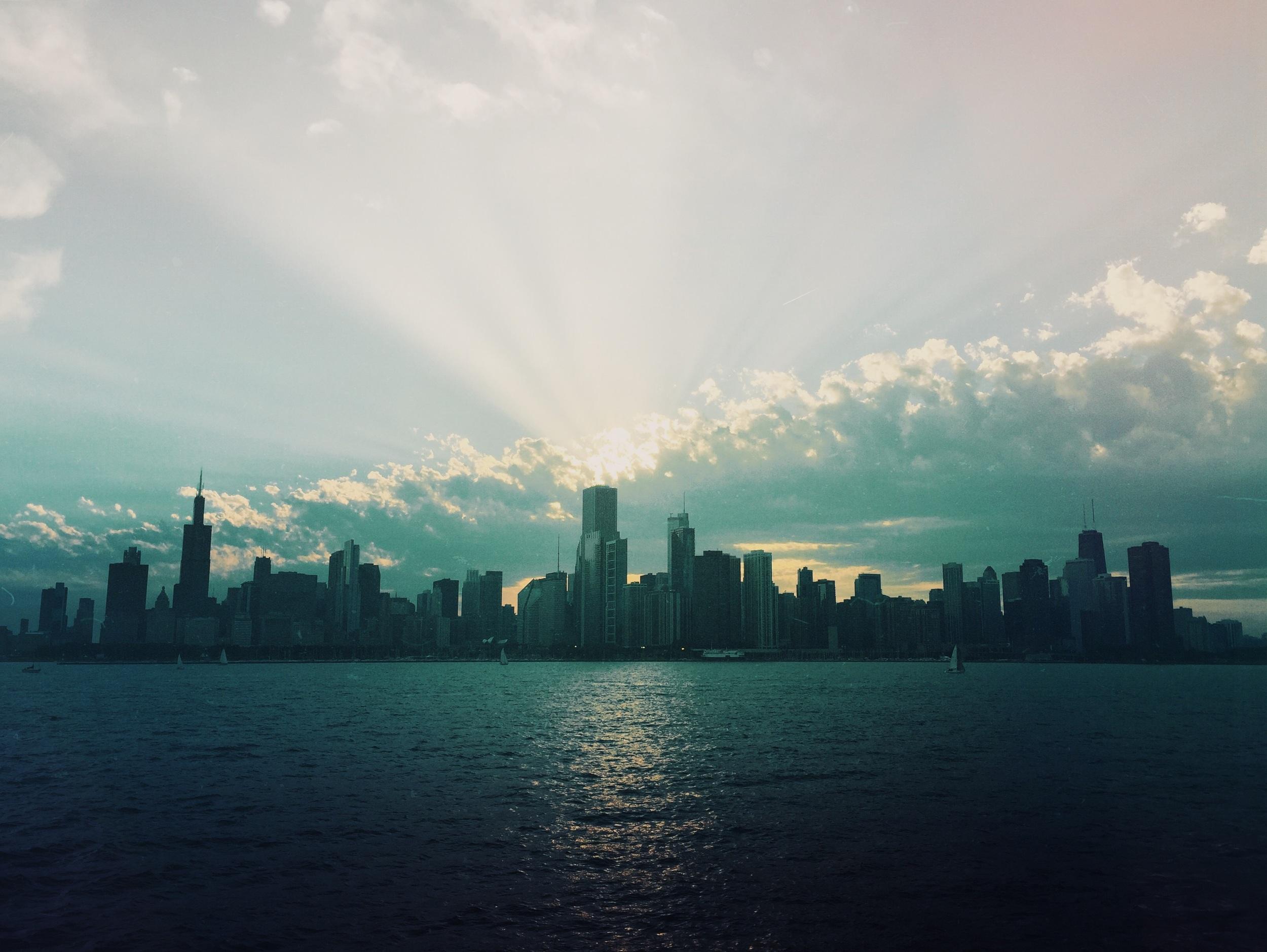 blindapplying_deutschetelekom_chicagoskyline.jpg