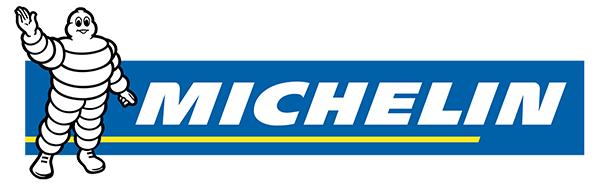 blindapplying_logo_michelin.jpg
