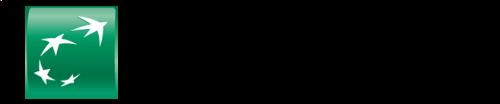 BNPParibas_logo.jpg