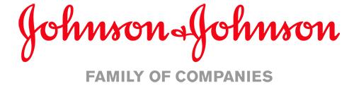 JohnsonandJohnson.jpg