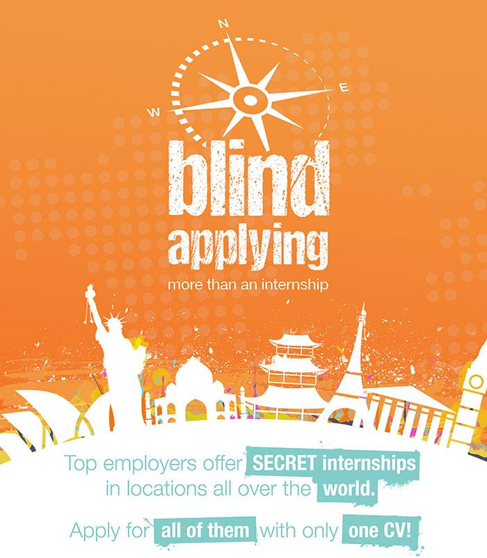 blind applying_concept.jpg