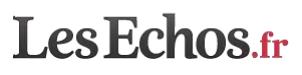 lesechos_logo.jpg