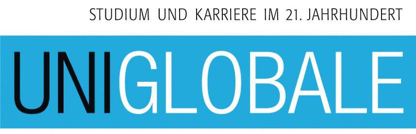 uniglobale_logo.jpg