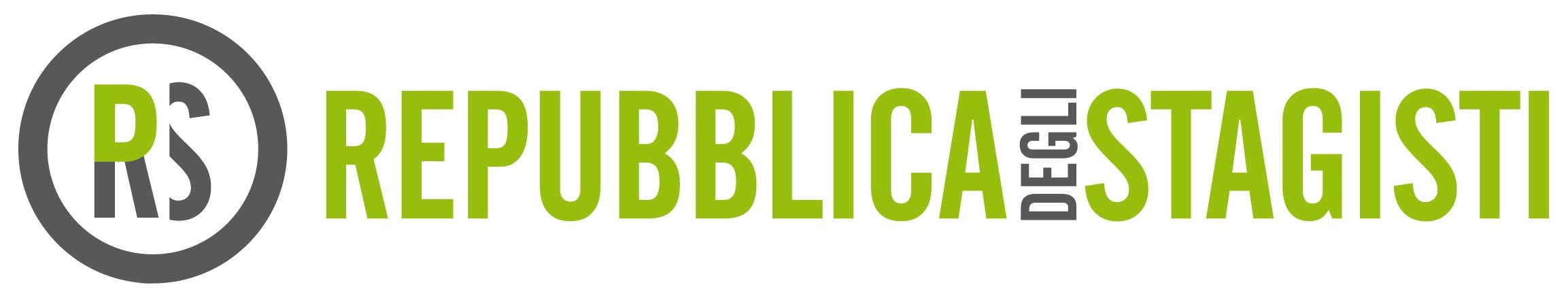 repubblicastagisti_logo.jpg