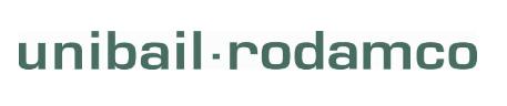 unibail-rodamco-logo.jpg