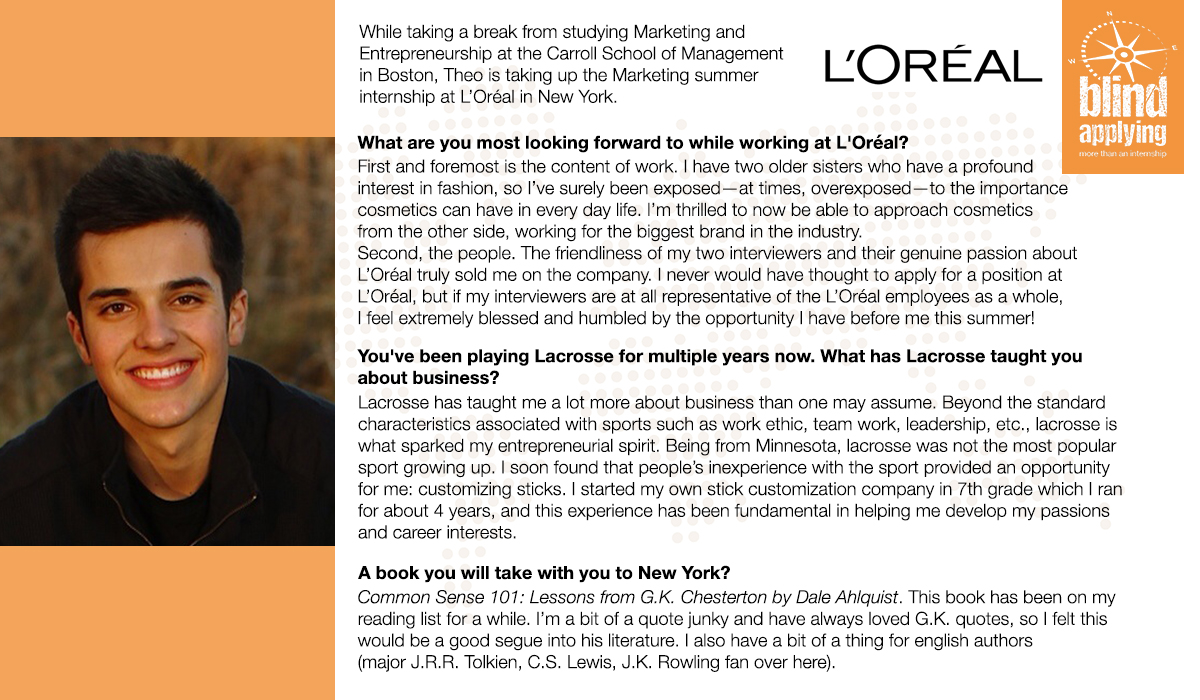 blindapplying_theo_loreal_interview.jpg