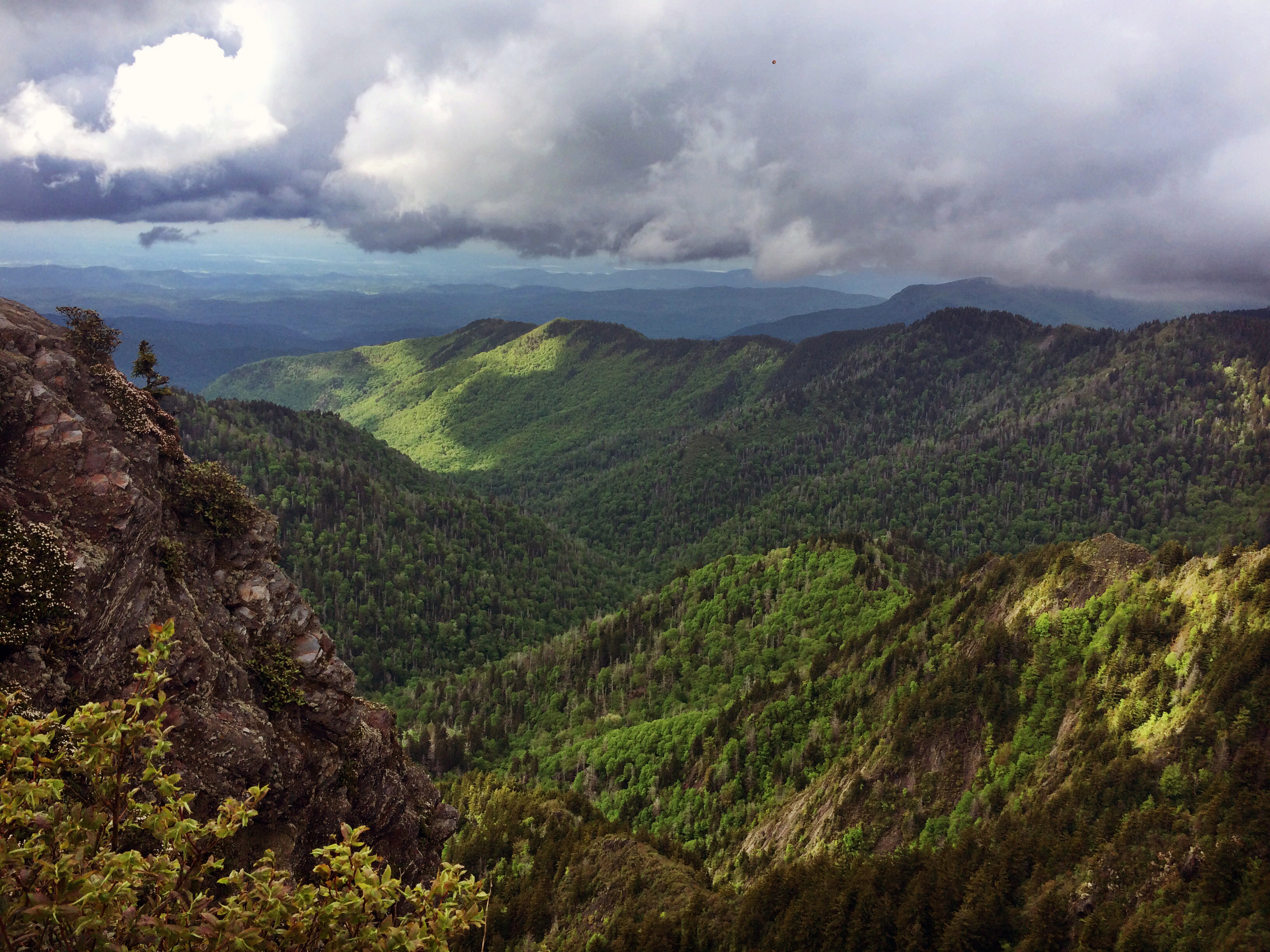 blindappying_smokymountains_hike1.jpg