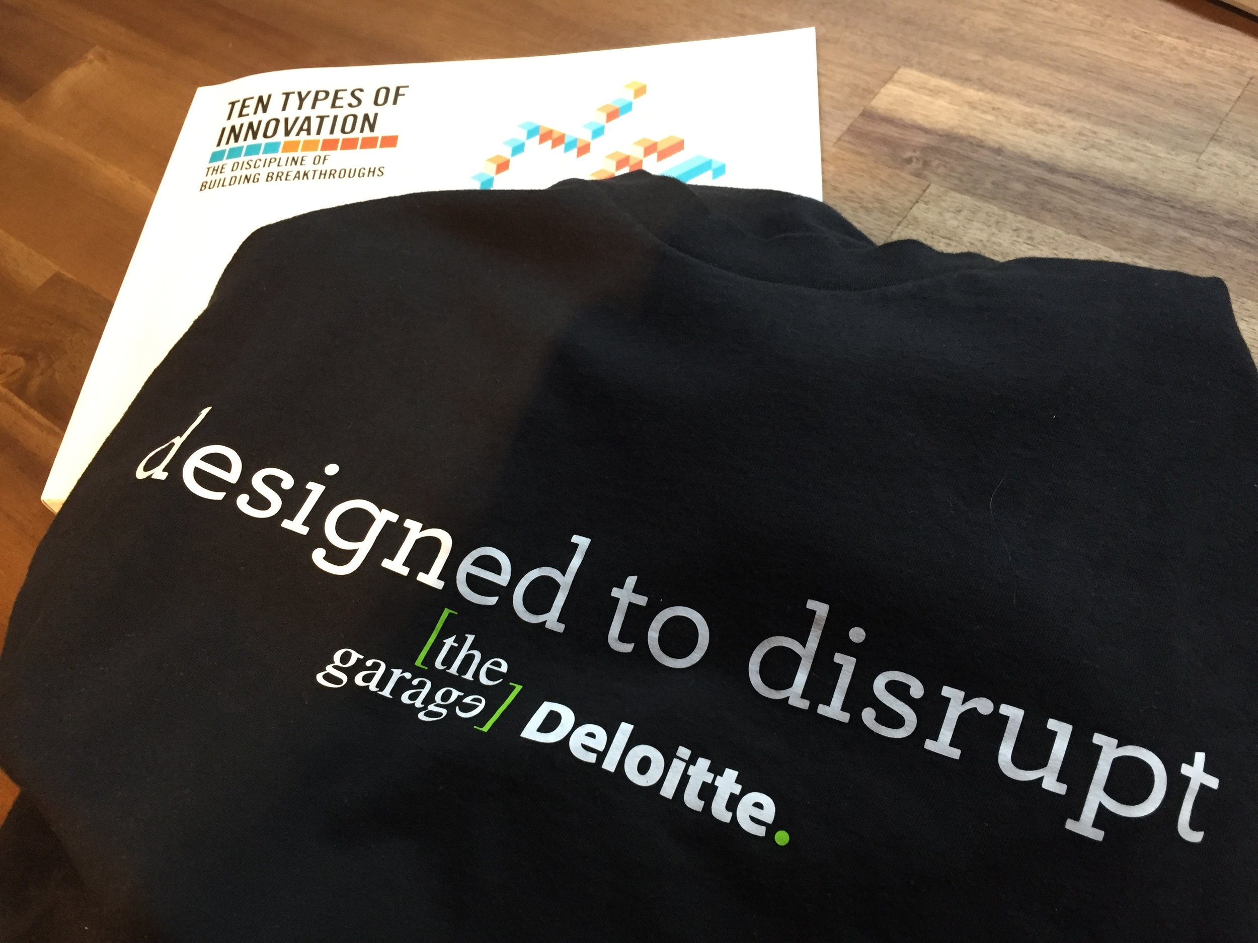 designed_disrupt_deloitte.jpg
