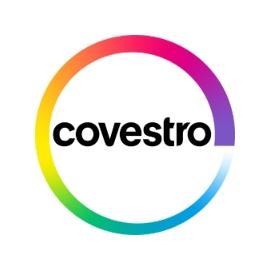 Covestro.jpg