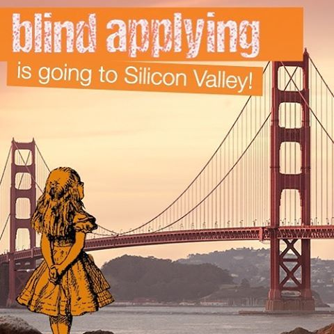 Have you ever seen the Golden Gate bridge? Think big with Blind Applying's Silicon Valley internship!  You have only 4 days left to apply to any of the internships our top employer are offering.  #goldengate #siliconvalley #sanfrancisco #thevalley #techstartup #tech #internshipabroad #internships #usa #america #california #bayarea #citybythebay #travel #discover #careerboost #innovation #technology #technologyrocks