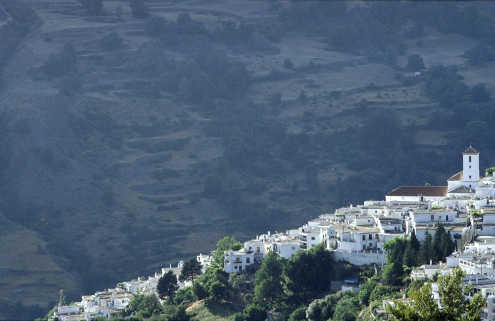 Spain4.jpg