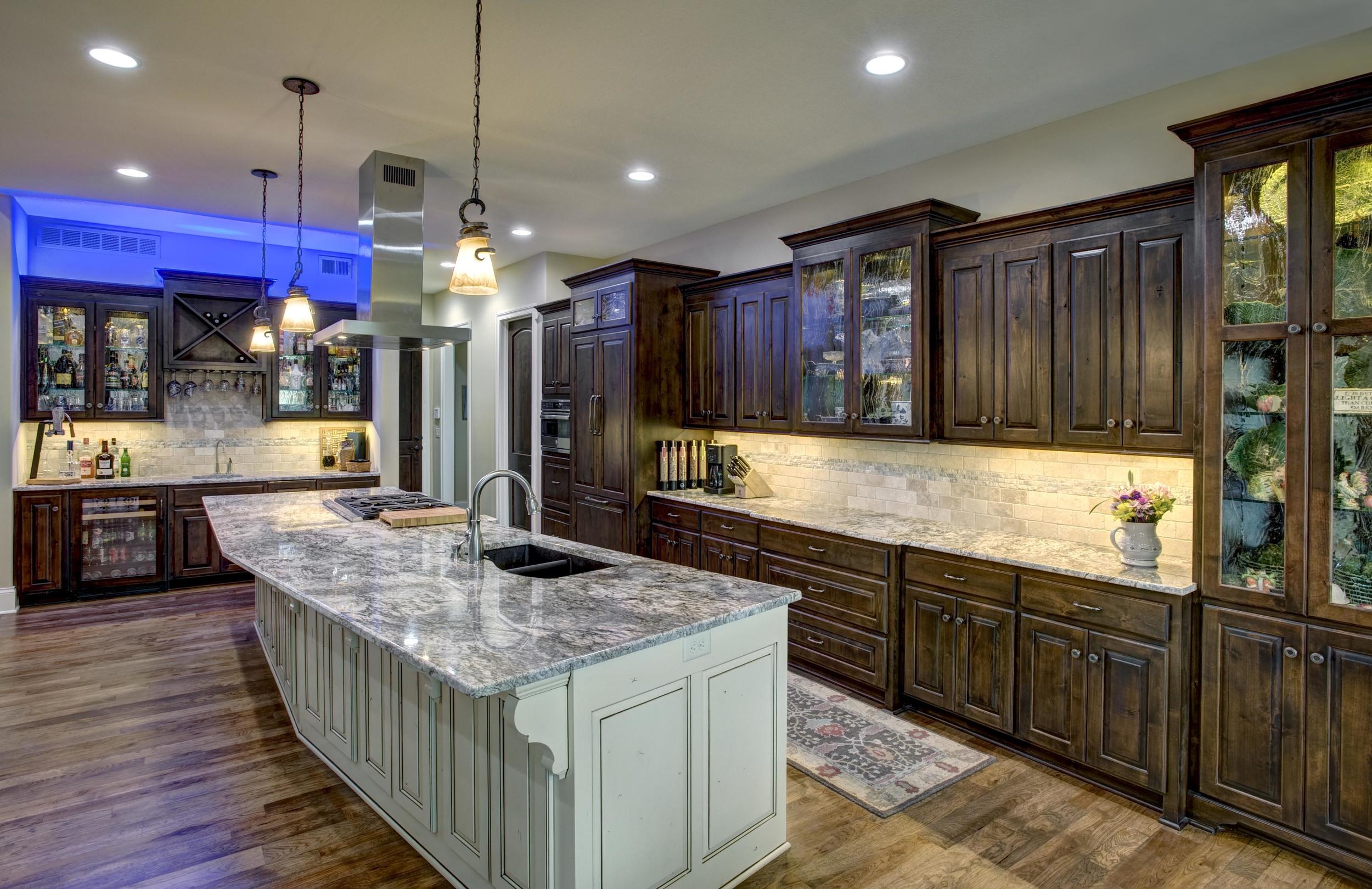 Kitchen - Professional.jpg