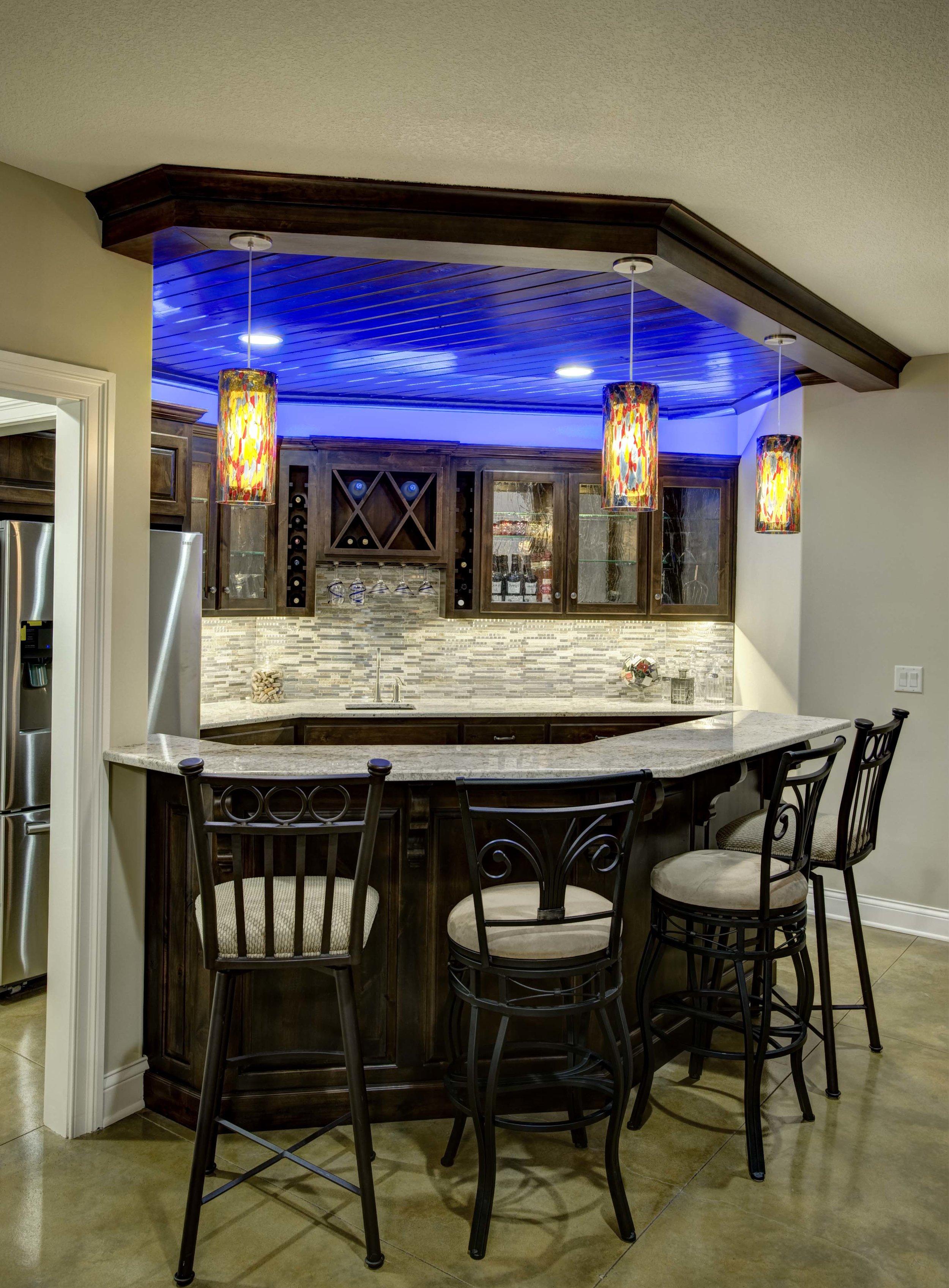 Downstairs Bar - Professional.jpg