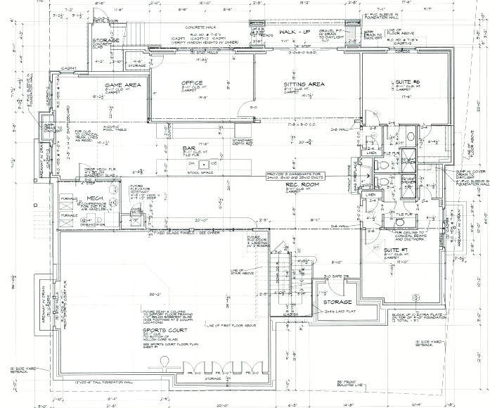 Lower Level Floor Plan.JPG