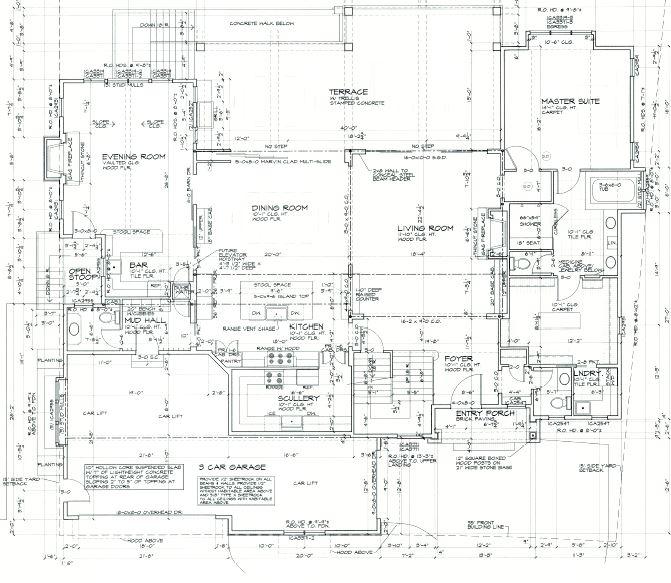 Main Level Floor Plan.JPG