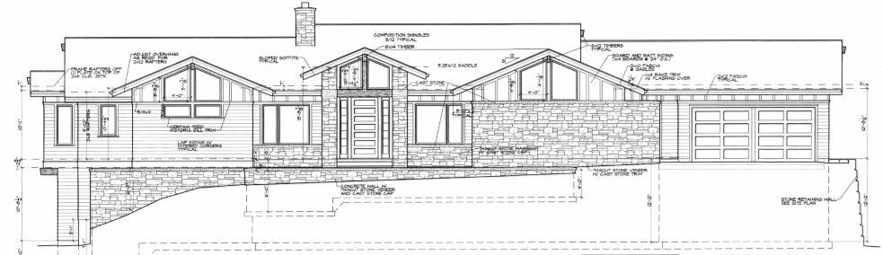 Cedar Creek- 25321 W. 105th Ter