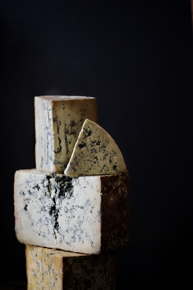 France 44 Wine & Cheese   Styling by  Bodega, Ltd