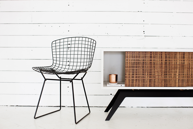 Eastvold Furniture.    Art Direction & Styling by  Bodega, Ltd.