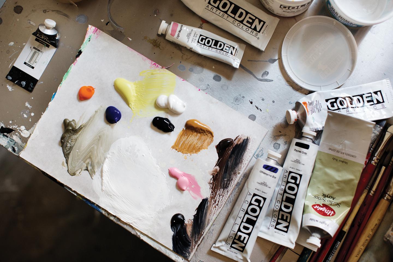 Ryan Hughes  for  Mpls.St.Paul Magazine.   Art Direction by  Liz Gardner.