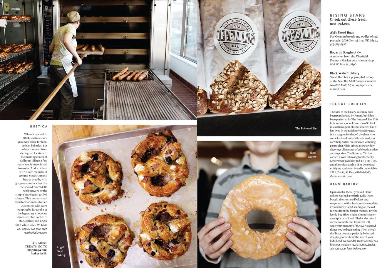 BakeriesFINAL-3.JPG